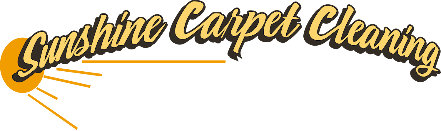 Home Sunshine Carpet Cleaning